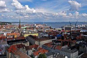 Autoverhuur Aarhus