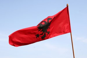 Autoverhuur Albanië