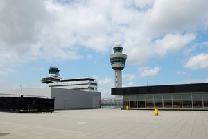 Autoverhuur Amsterdam Schiphol Luchthaven