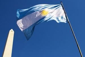 Autoverhuur Argentinië
