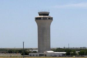 Autoverhuur Austin Luchthaven