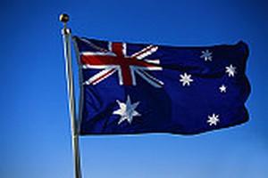 Autoverhuur Australië