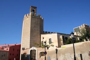 Autoverhuur Badajoz