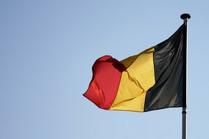Autoverhuur België