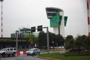 Autoverhuur Bergamo Luchthaven