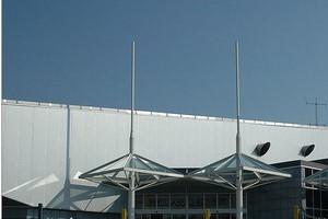 Autoverhuur Biarritz Luchthaven