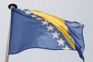 Autoverhuur Bosnië