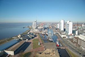 Autoverhuur Bremerhaven