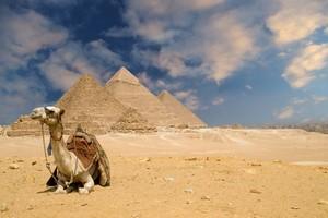 Autoverhuur Kairo