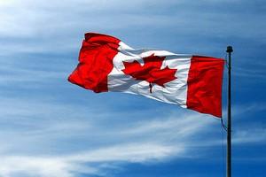 Autoverhuur Canada