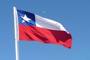 Autoverhuur Chili