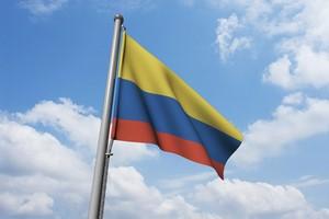 Autoverhuur Colombië