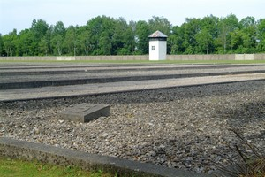 Autoverhuur Dachau