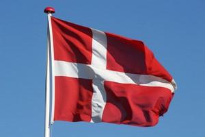 Autoverhuur Denemarken