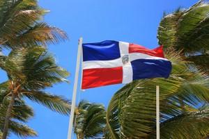 Autoverhuur Dominicaanse Republiek
