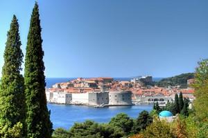 Autoverhuur Dubrovnik