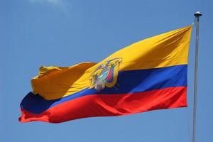 Autoverhuur Ecuador