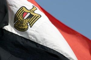 Autoverhuur Egypte