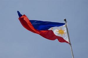 Autoverhuur Filipijnen