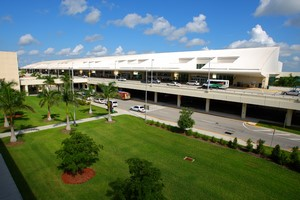 Autoverhuur Fort Myers Luchthaven