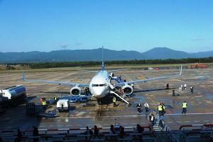 Autoverhuur Girona Luchthaven