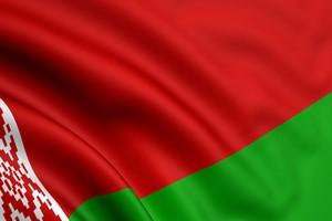 Autoverhuur Wit-Rusland