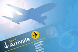 Autoverhuur Ibiza Luchthaven