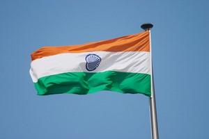 Autoverhuur India