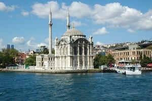 Autoverhuur Istanbul