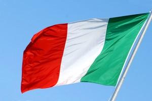 Autoverhuur Italië