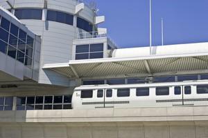 Autoverhuur New York JFK Luchthaven