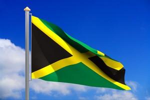 Autoverhuur Jamaica