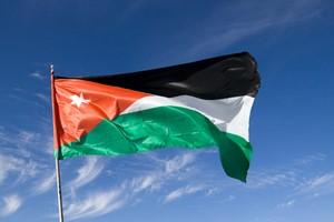 Autoverhuur Jordanië