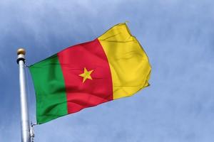 Autoverhuur Kameroen