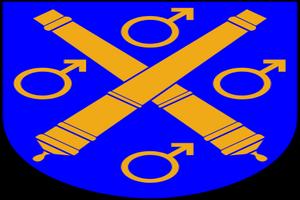 Autoverhuur Karlskoga