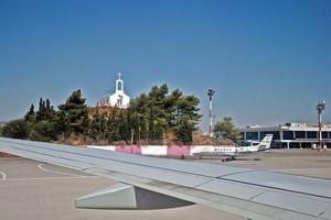 Kos Luchthaven