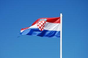 Autoverhuur Kroatië