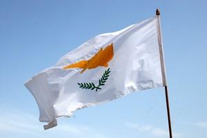 Autoverhuur Cyprus