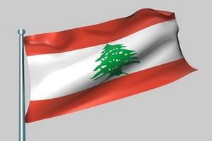 Autoverhuur Libanon
