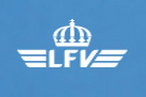 Autoverhuur Luleå Luchthaven