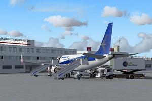 Autoverhuur Maastricht Luchthaven