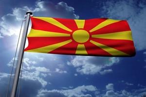 Autoverhuur Macedonië