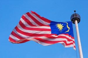 Autoverhuur Malaysia