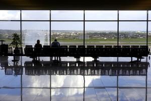 Autoverhuur Mallorca Luchthaven