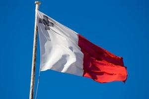 Autoverhuur Malta