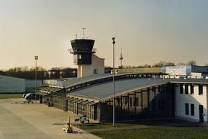 Autoverhuur Mannheim Luchthaven