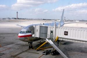 Autoverhuur Miami Luchthaven