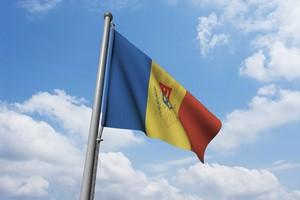 Autoverhuur Moldavië