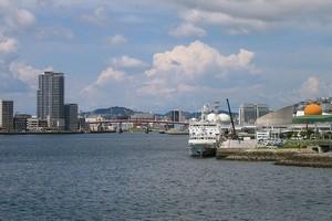 Autoverhuur Nagasaki