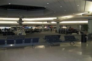 Autoverhuur New Orleans Luchthaven